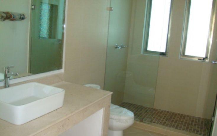 Foto de casa en venta en, alfredo v bonfil, benito juárez, quintana roo, 1085251 no 24