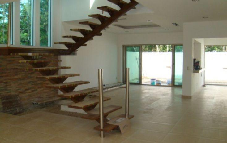 Foto de casa en venta en, alfredo v bonfil, benito juárez, quintana roo, 1085251 no 25