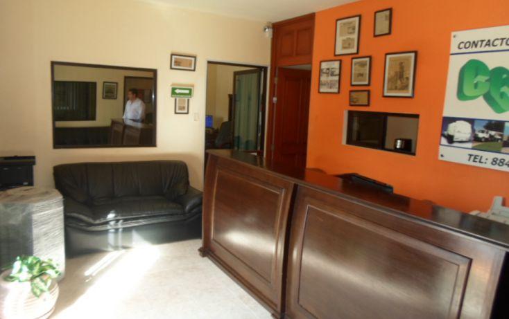 Foto de local en venta en, alfredo v bonfil, benito juárez, quintana roo, 1093517 no 03