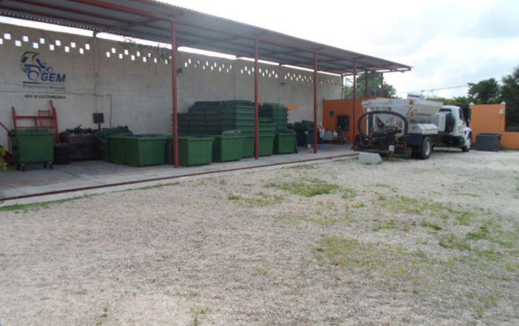 Foto de local en venta en, alfredo v bonfil, benito juárez, quintana roo, 1093517 no 08
