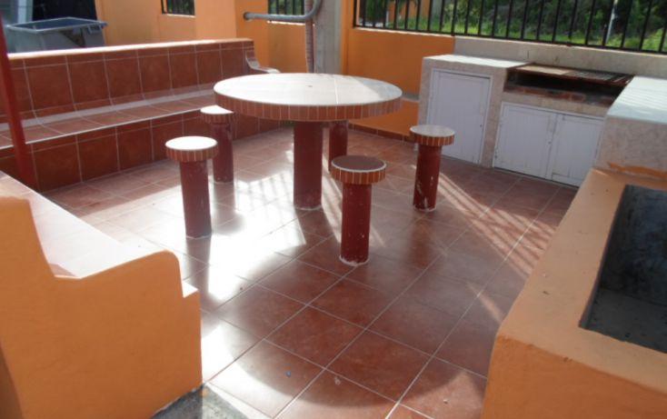 Foto de local en venta en, alfredo v bonfil, benito juárez, quintana roo, 1093517 no 09