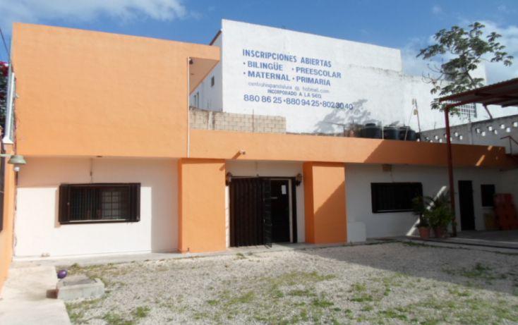 Foto de local en venta en, alfredo v bonfil, benito juárez, quintana roo, 1093517 no 14