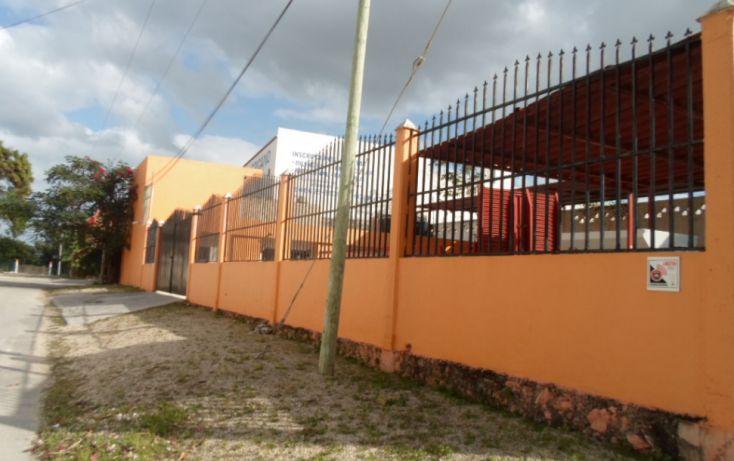 Foto de local en venta en, alfredo v bonfil, benito juárez, quintana roo, 1093517 no 15