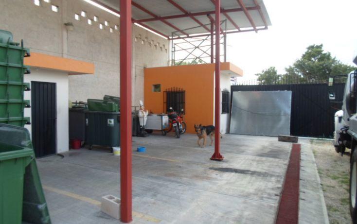 Foto de local en venta en, alfredo v bonfil, benito juárez, quintana roo, 1093517 no 17