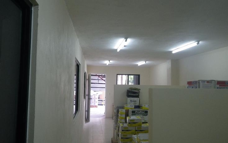 Foto de local en renta en  , alfredo v bonfil, benito juárez, quintana roo, 1097375 No. 02