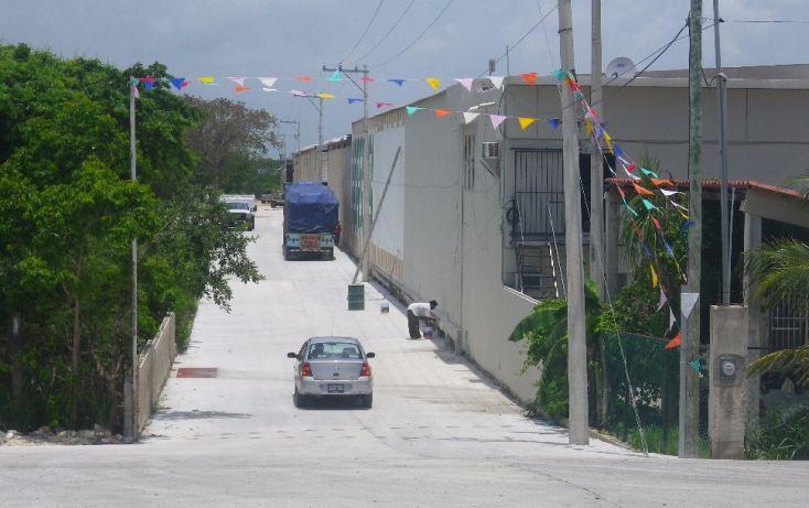 Foto de local en renta en, alfredo v bonfil, benito juárez, quintana roo, 1097375 no 03