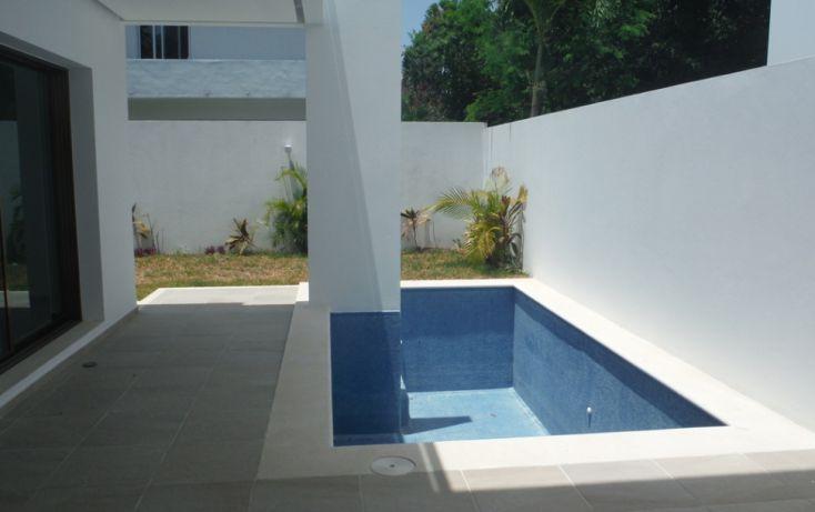 Foto de casa en condominio en venta en, alfredo v bonfil, benito juárez, quintana roo, 1100629 no 01
