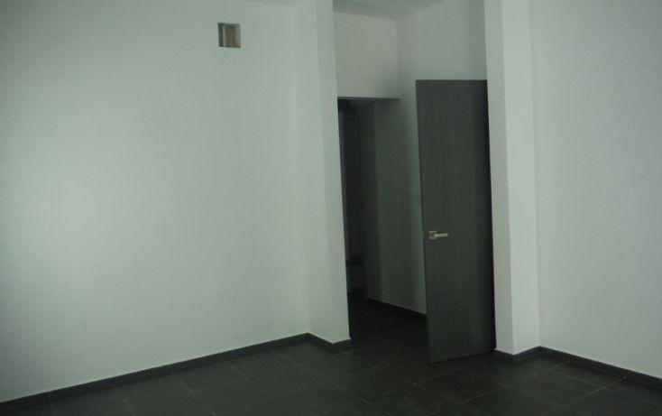 Foto de casa en condominio en venta en, alfredo v bonfil, benito juárez, quintana roo, 1100629 no 02
