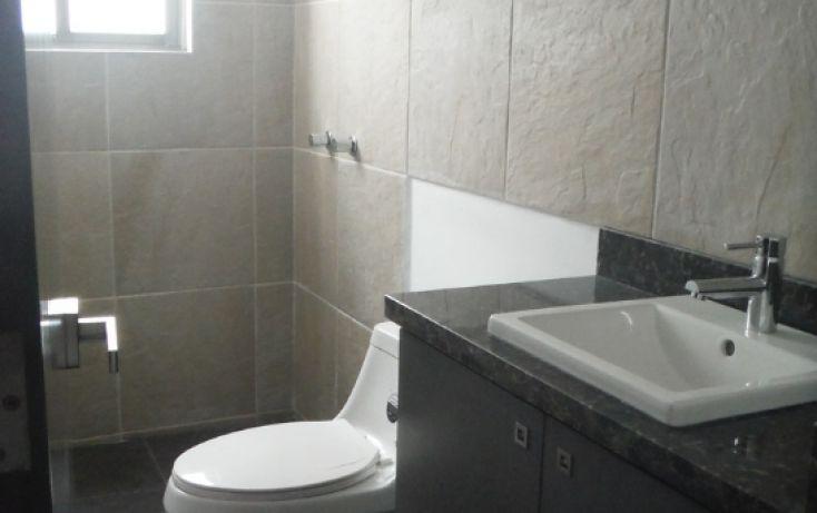 Foto de casa en condominio en venta en, alfredo v bonfil, benito juárez, quintana roo, 1100629 no 03