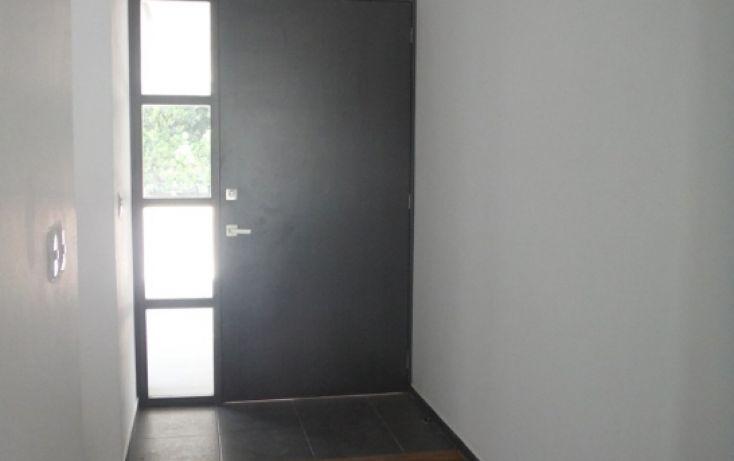 Foto de casa en condominio en venta en, alfredo v bonfil, benito juárez, quintana roo, 1100629 no 05