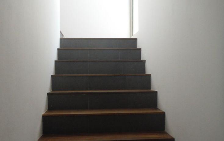 Foto de casa en condominio en venta en, alfredo v bonfil, benito juárez, quintana roo, 1100629 no 06