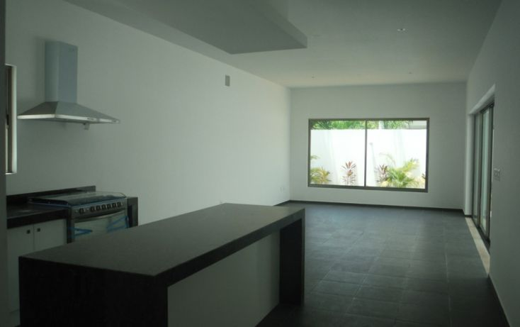 Foto de casa en condominio en venta en, alfredo v bonfil, benito juárez, quintana roo, 1100629 no 07