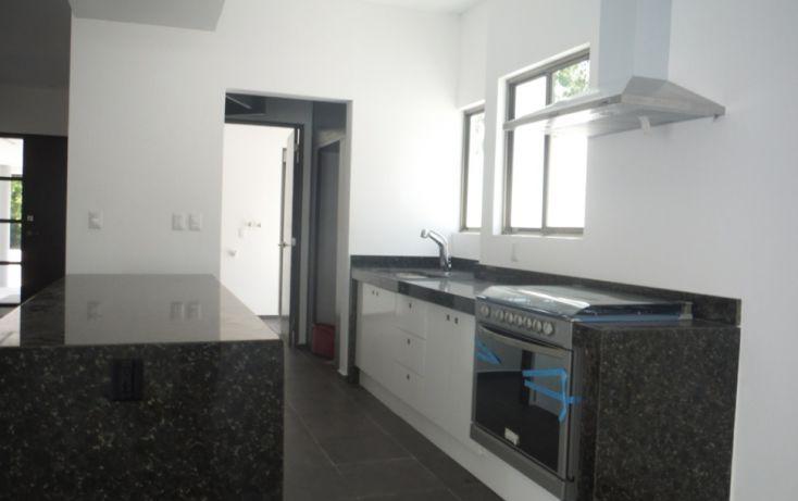 Foto de casa en condominio en venta en, alfredo v bonfil, benito juárez, quintana roo, 1100629 no 08