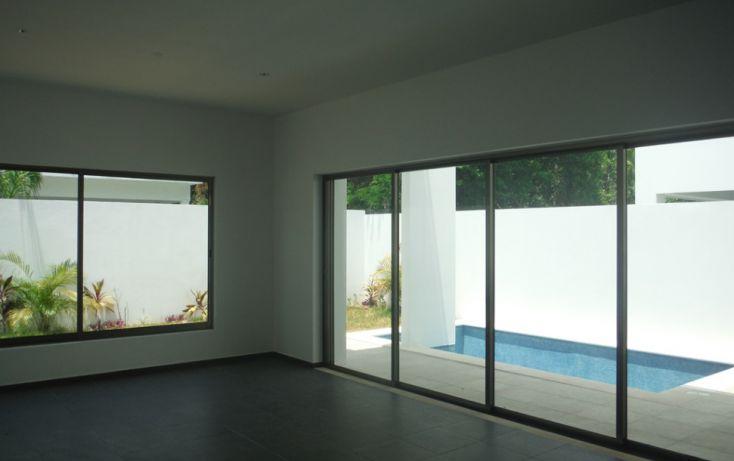 Foto de casa en condominio en venta en, alfredo v bonfil, benito juárez, quintana roo, 1100629 no 09