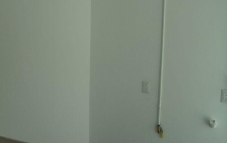 Foto de casa en condominio en venta en, alfredo v bonfil, benito juárez, quintana roo, 1100629 no 10