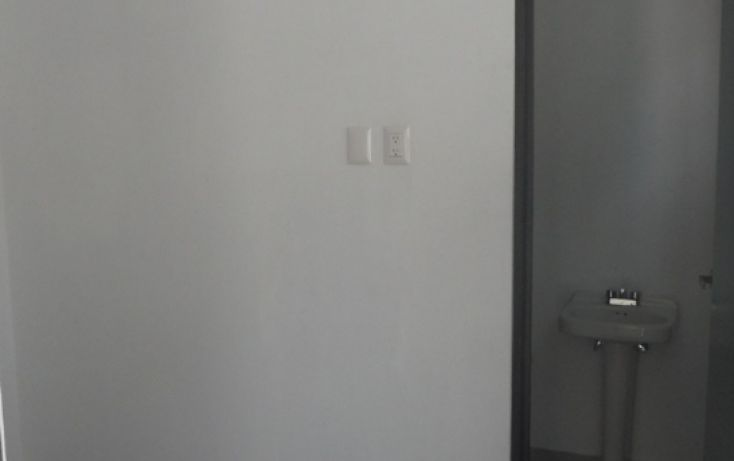 Foto de casa en condominio en venta en, alfredo v bonfil, benito juárez, quintana roo, 1100629 no 11