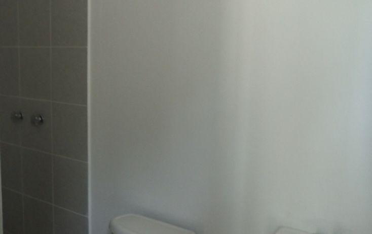 Foto de casa en condominio en venta en, alfredo v bonfil, benito juárez, quintana roo, 1100629 no 12