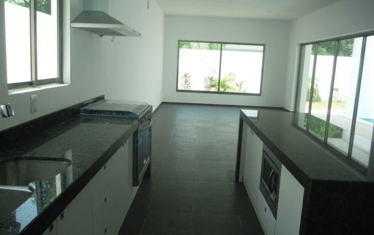 Foto de casa en condominio en venta en, alfredo v bonfil, benito juárez, quintana roo, 1100629 no 13
