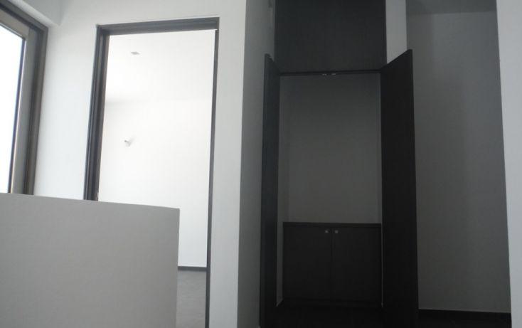 Foto de casa en condominio en venta en, alfredo v bonfil, benito juárez, quintana roo, 1100629 no 14