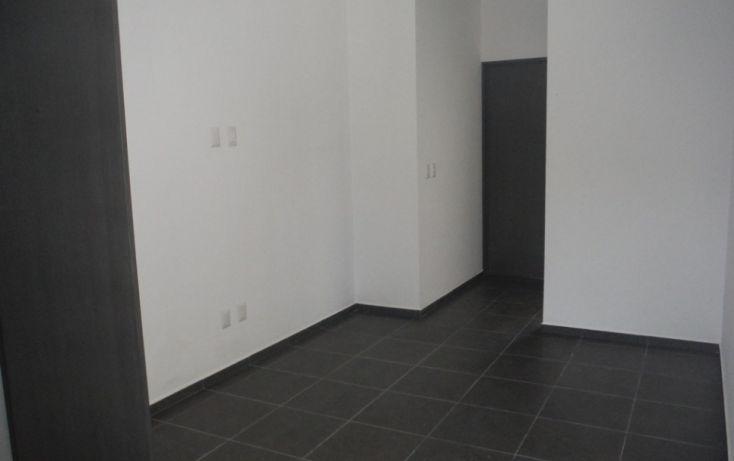 Foto de casa en condominio en venta en, alfredo v bonfil, benito juárez, quintana roo, 1100629 no 15