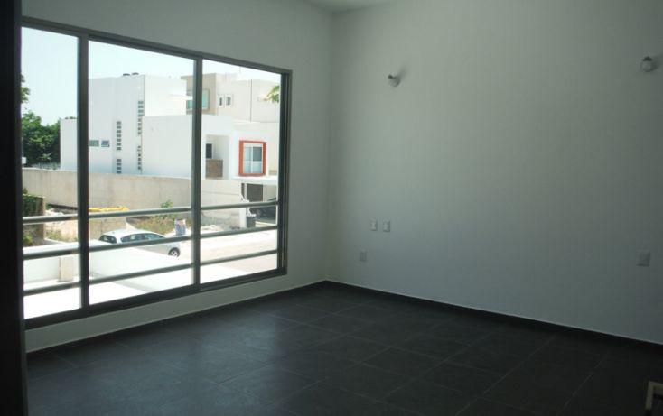 Foto de casa en condominio en venta en, alfredo v bonfil, benito juárez, quintana roo, 1100629 no 16