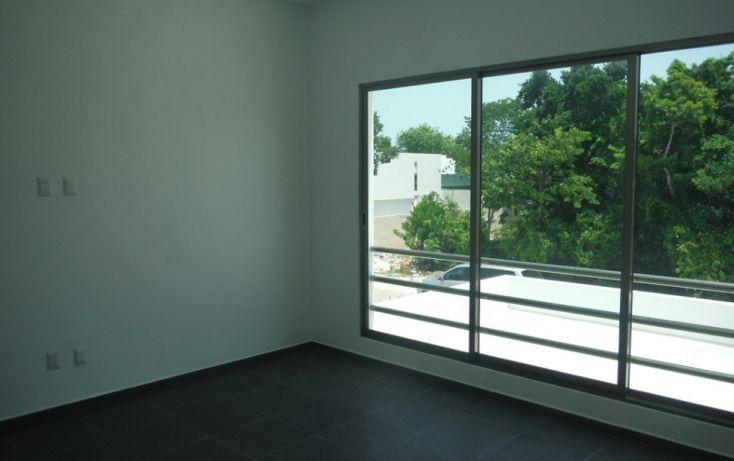 Foto de casa en condominio en venta en, alfredo v bonfil, benito juárez, quintana roo, 1100629 no 18
