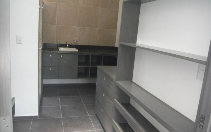 Foto de casa en condominio en venta en, alfredo v bonfil, benito juárez, quintana roo, 1100629 no 19