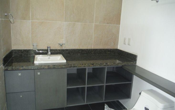 Foto de casa en condominio en venta en, alfredo v bonfil, benito juárez, quintana roo, 1100629 no 20