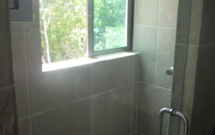 Foto de casa en condominio en venta en, alfredo v bonfil, benito juárez, quintana roo, 1100629 no 21