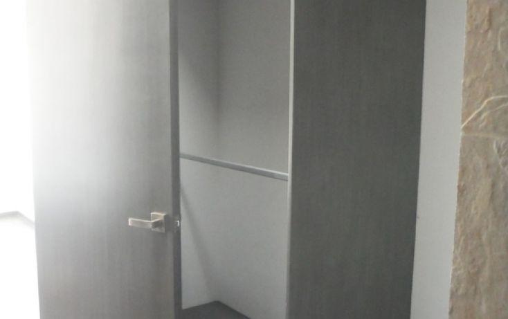 Foto de casa en condominio en venta en, alfredo v bonfil, benito juárez, quintana roo, 1100629 no 22