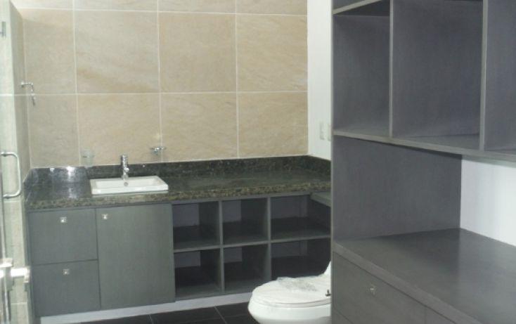 Foto de casa en condominio en venta en, alfredo v bonfil, benito juárez, quintana roo, 1100629 no 24