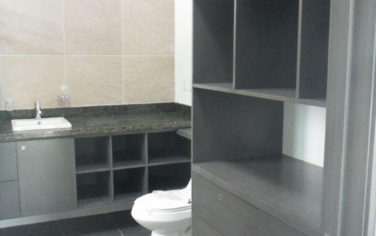 Foto de casa en condominio en venta en, alfredo v bonfil, benito juárez, quintana roo, 1100629 no 25
