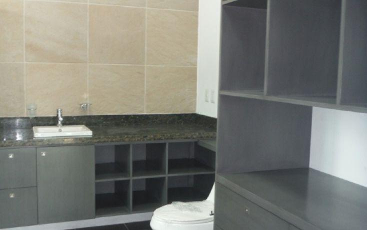 Foto de casa en condominio en venta en, alfredo v bonfil, benito juárez, quintana roo, 1100629 no 26