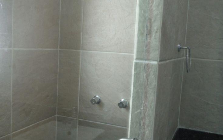 Foto de casa en condominio en venta en, alfredo v bonfil, benito juárez, quintana roo, 1100629 no 27