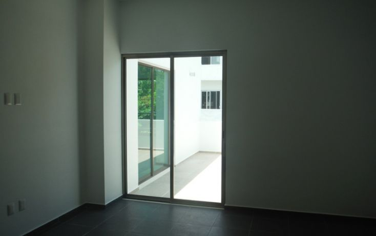 Foto de casa en condominio en venta en, alfredo v bonfil, benito juárez, quintana roo, 1100629 no 28