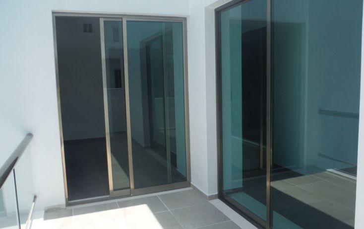 Foto de casa en condominio en venta en, alfredo v bonfil, benito juárez, quintana roo, 1100629 no 30