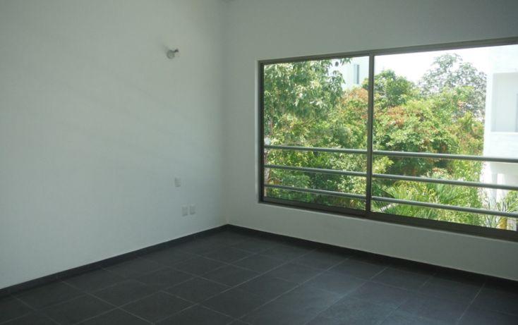 Foto de casa en condominio en venta en, alfredo v bonfil, benito juárez, quintana roo, 1100629 no 31