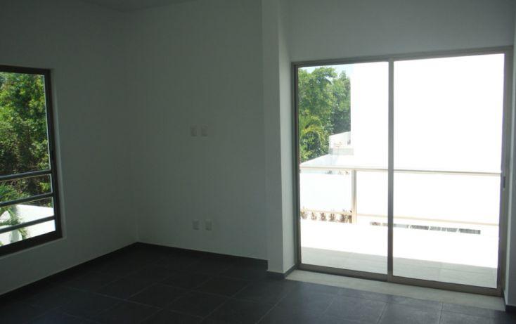 Foto de casa en condominio en venta en, alfredo v bonfil, benito juárez, quintana roo, 1100629 no 32