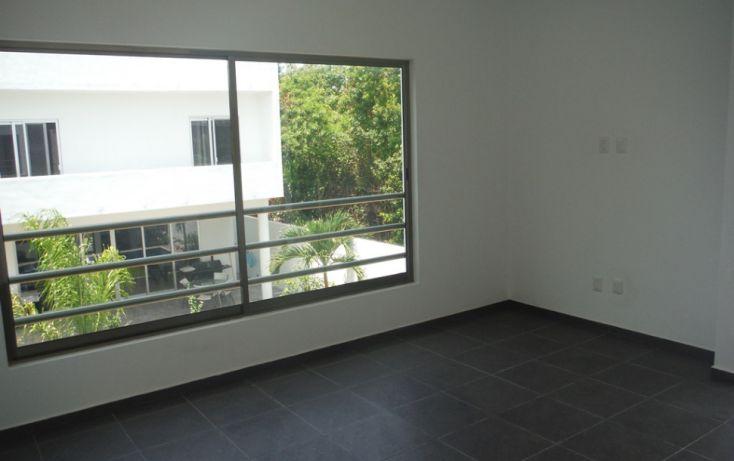 Foto de casa en condominio en venta en, alfredo v bonfil, benito juárez, quintana roo, 1100629 no 33