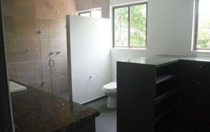Foto de casa en condominio en venta en, alfredo v bonfil, benito juárez, quintana roo, 1100629 no 34