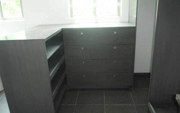 Foto de casa en condominio en venta en, alfredo v bonfil, benito juárez, quintana roo, 1100629 no 35