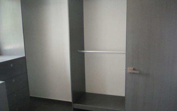Foto de casa en condominio en venta en, alfredo v bonfil, benito juárez, quintana roo, 1100629 no 36