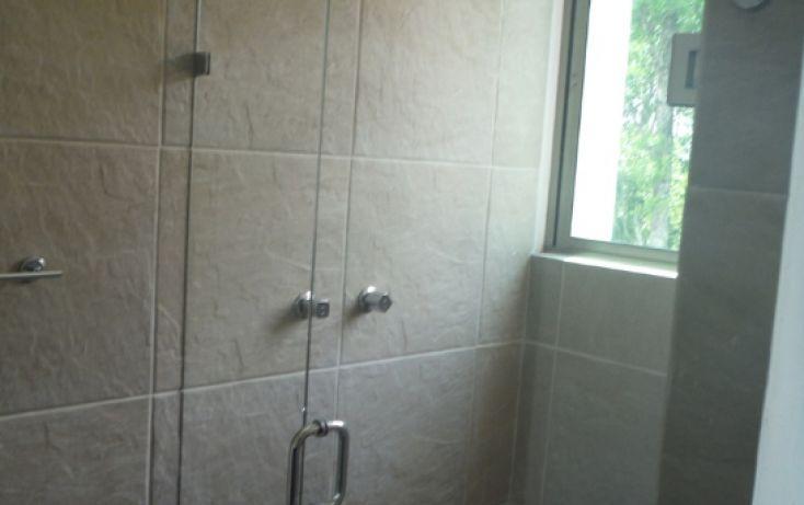 Foto de casa en condominio en venta en, alfredo v bonfil, benito juárez, quintana roo, 1100629 no 37