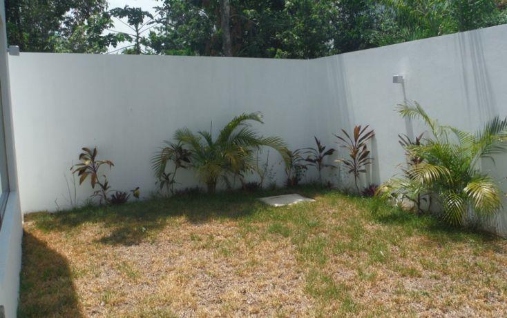 Foto de casa en condominio en venta en, alfredo v bonfil, benito juárez, quintana roo, 1100629 no 39