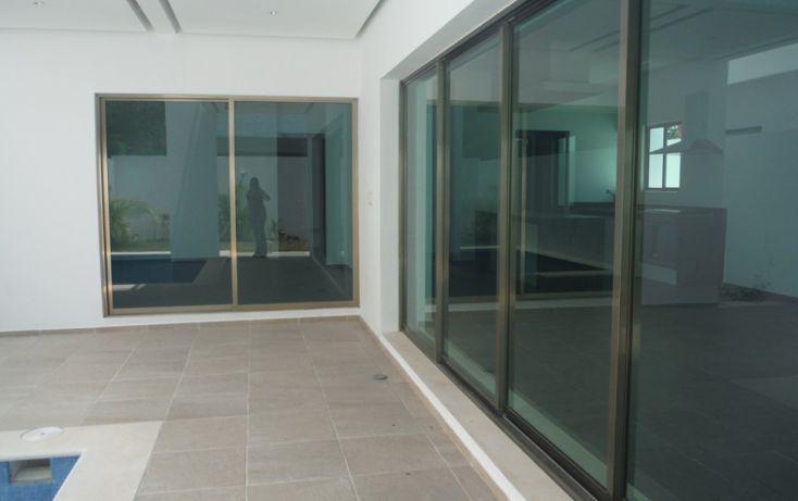 Foto de casa en condominio en venta en, alfredo v bonfil, benito juárez, quintana roo, 1100629 no 40