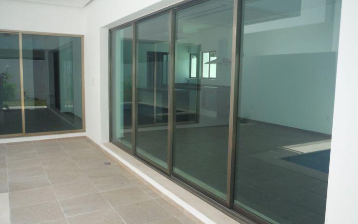 Foto de casa en condominio en venta en, alfredo v bonfil, benito juárez, quintana roo, 1100629 no 41