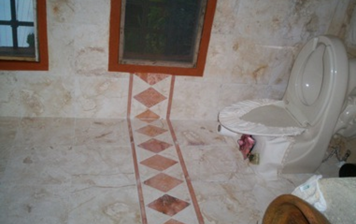 Foto de casa en venta en  , alfredo v bonfil, benito ju?rez, quintana roo, 1112353 No. 04