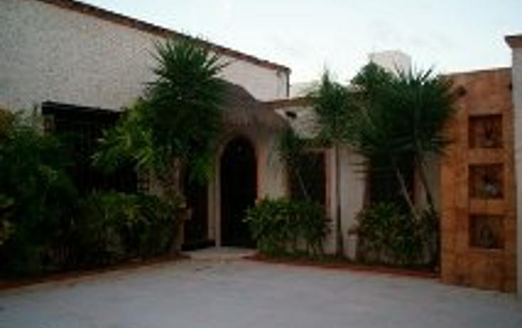 Foto de casa en venta en  , alfredo v bonfil, benito ju?rez, quintana roo, 1112353 No. 09