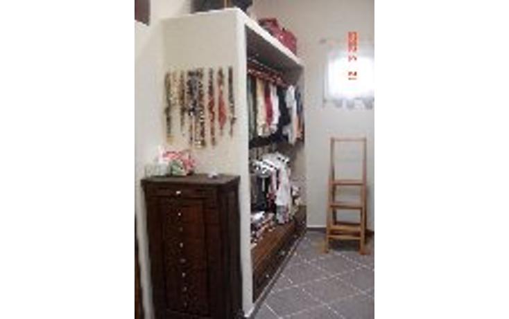 Foto de casa en venta en  , alfredo v bonfil, benito ju?rez, quintana roo, 1112353 No. 14