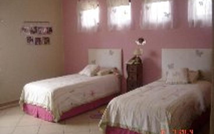 Foto de casa en venta en  , alfredo v bonfil, benito ju?rez, quintana roo, 1112353 No. 15